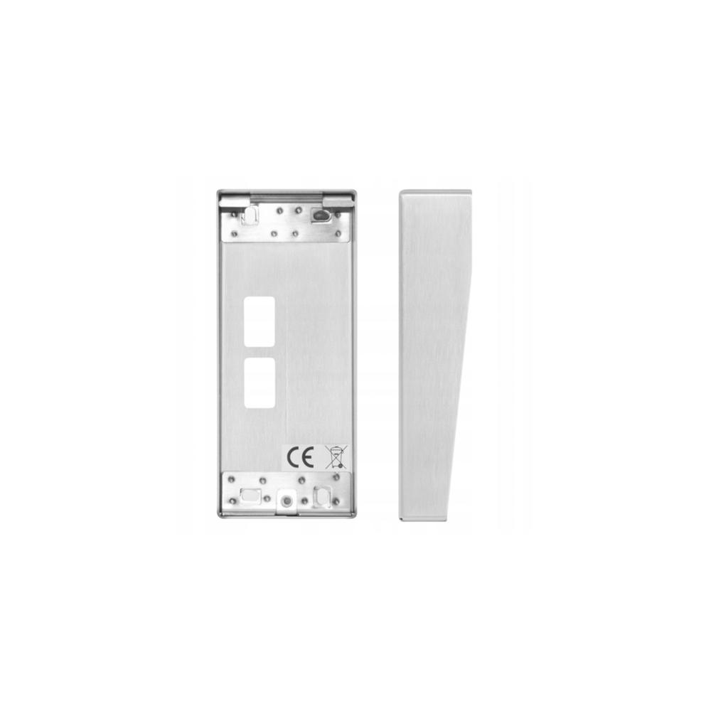 Tuner DVB-S/S2 Golden Media GM990 CR HD PVR Spark Linux