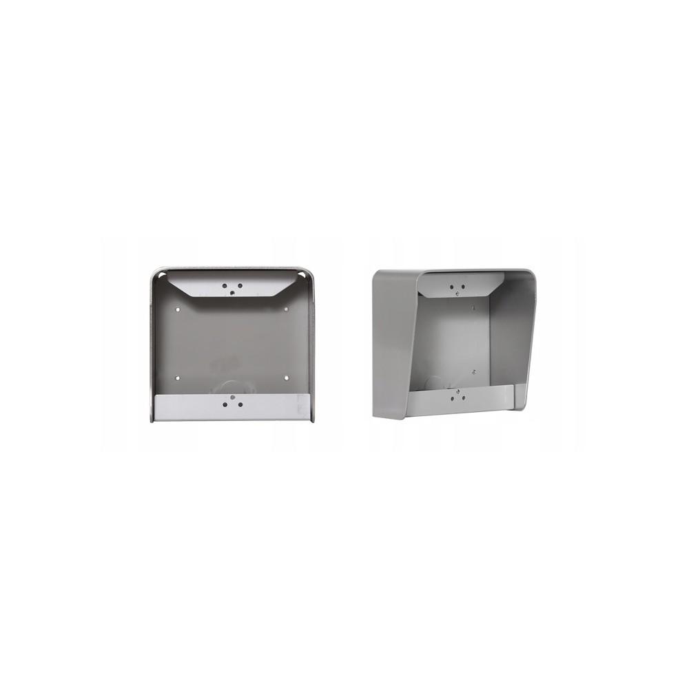Multiswitch MP-0508 Signal 5-wejściowy 8-wyjściowy z aktywną naziemną