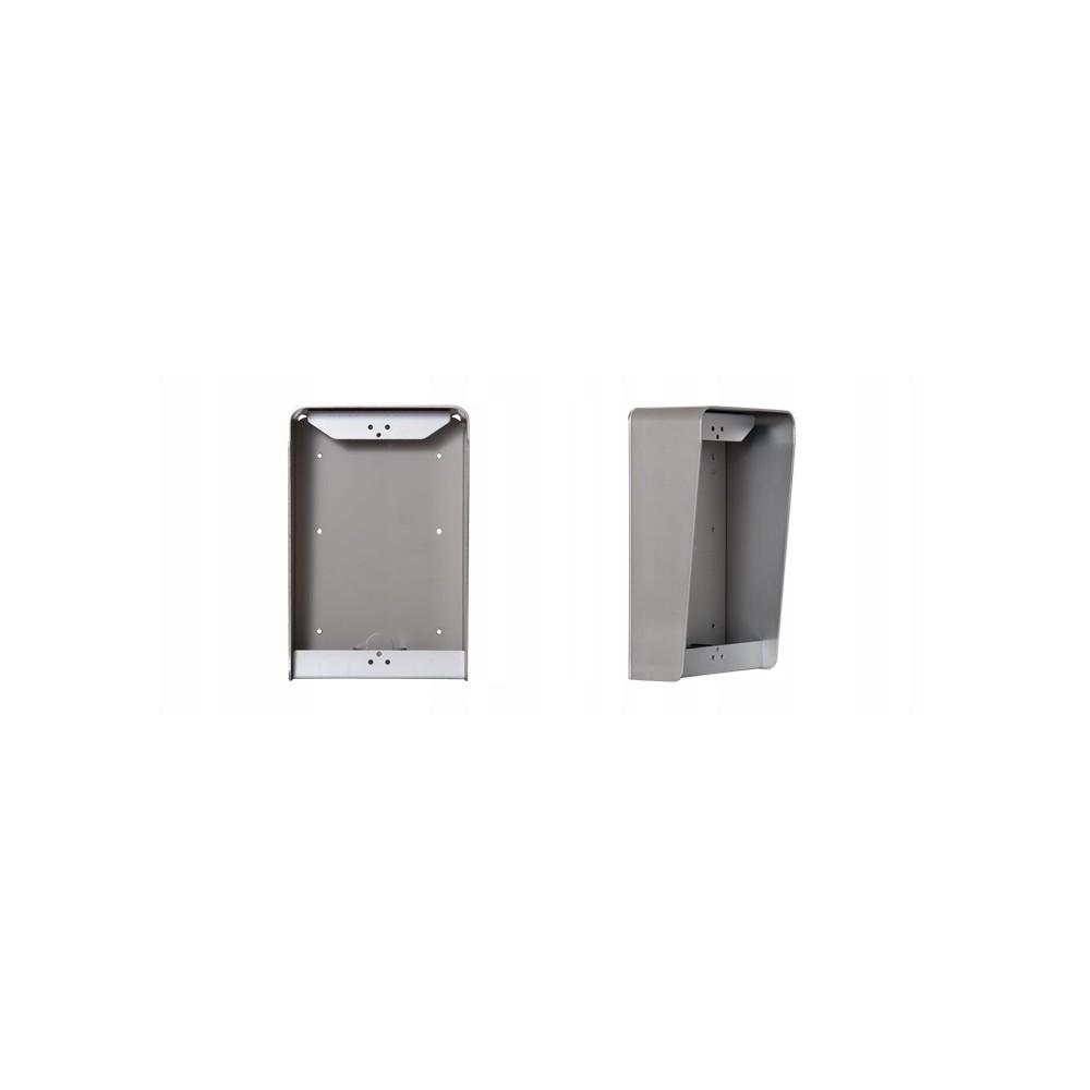 Multiswitch MP-0908 Signal 9-wejściowy 8-wyjściowy z aktywną naziemną