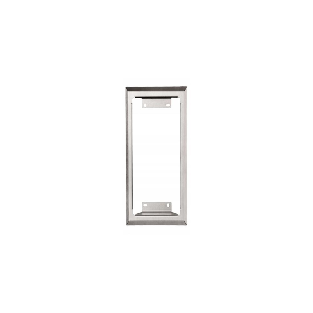 Multiswitch MSV-504 Terra 5-wejściowy 4-wyjściowy z regulacją wzmocnienia IF