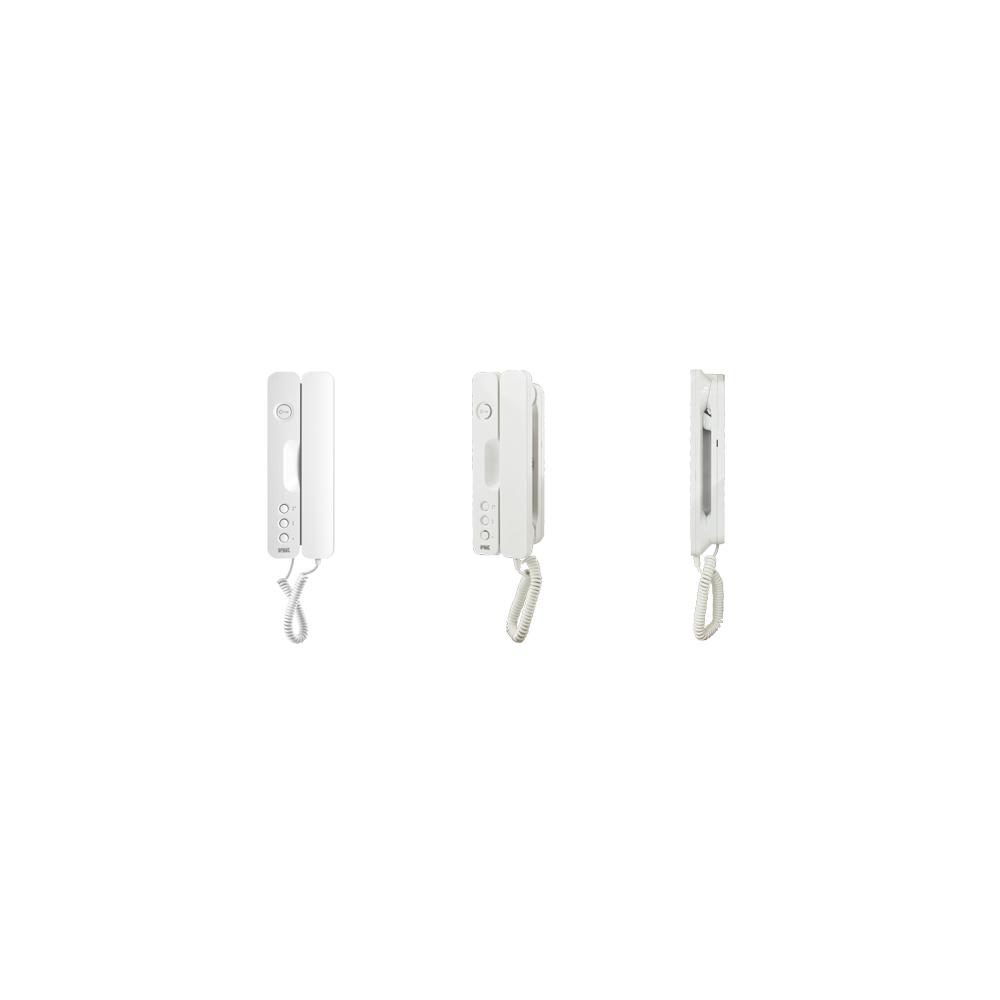 Uchwyt wewnętrzny do kamer GL-220